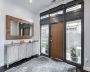 Leased Arena District, 43215, 2 Bedrooms Bedrooms, ,2.5 BathroomsBathrooms,Home,Sold,Leased,1093