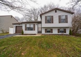 Contingent Finance and Inspection Cherry Creek, 43228, 3 Bedrooms Bedrooms, ,2 BathroomsBathrooms,Home,Contingent Finance and Inspection,Contingent Finance and Inspection,1095