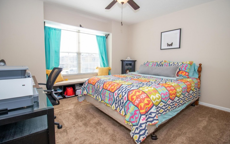 Contingent Finance and Inspection Blacklick, 43004, 2 Bedrooms Bedrooms, ,2.5 BathroomsBathrooms,Home,Contingent Finance and Inspection,Contingent Finance and Inspection,1099
