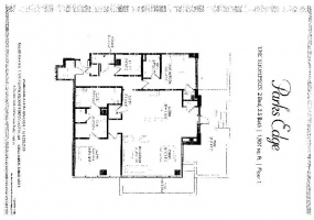250 W Spring St #242, Arena District