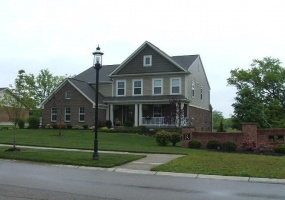 Sold Franklin, 45005, 4 Bedrooms Bedrooms, ,2.5 BathroomsBathrooms,Home,Sold,Sold,1039