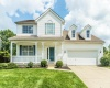 Sold Westerville, 43081, 4 Bedrooms Bedrooms, ,3.5 BathroomsBathrooms,Home,Sold,Sold,1041