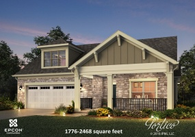 In Contract, 3 Bedrooms Bedrooms, ,3 BathroomsBathrooms,Home,In Contract,In Contract,1045