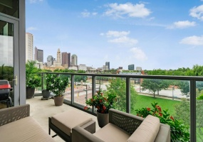 Sold Arena District, 43215, 2 Bedrooms Bedrooms, ,2.5 BathroomsBathrooms,Home,Sold,Sold,1053