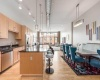 Sold Arena District, 43215, 2 Bedrooms Bedrooms, ,2 BathroomsBathrooms,Home,Sold,Sold,1055