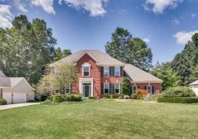 Sold Pickerington, 43147, 3 Bedrooms Bedrooms, ,2.5 BathroomsBathrooms,Home,Sold,Sold,1056