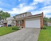 Sold Forest Park East, 43229, 3 Bedrooms Bedrooms, ,1.5 BathroomsBathrooms,Home,Sold,Sold,1057