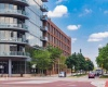 Sold Arena District, 43215, 2 Bedrooms Bedrooms, ,2 BathroomsBathrooms,Home,Sold,Sold,1059