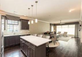 Contingent Finance and Inspection Arena District, 43215, 2 Bedrooms Bedrooms, ,2 BathroomsBathrooms,Home,Contingent Finance and Inspection,Contingent Finance and Inspection,1069