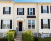 Sold Blacklick, 43004, 2 Bedrooms Bedrooms, ,1.5 BathroomsBathrooms,Home,Sold,Sold,1073