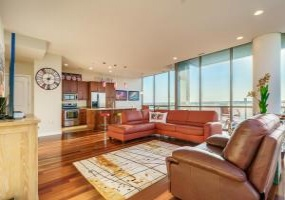 Contingent Finance and Inspection Arena District, 43215, 2 Bedrooms Bedrooms, ,2 BathroomsBathrooms,Home,Contingent Finance and Inspection,Contingent Finance and Inspection,1081