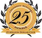 25 Million Dollar Club